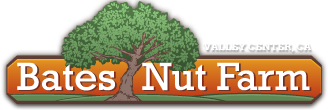 Bates Nut Farm