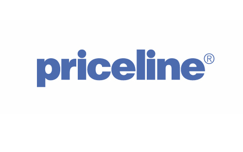 a discussion of pricelinecom and expediacom The meetings between pricelinecom and microsoft included a face-to-face discussion between then-vice chairman jay walker and microsoft's former chief financial officer greg maffei, who also served as chairman of expedia inc.